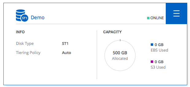 Using Storage Tiering in AWS & Azure to reduce costs