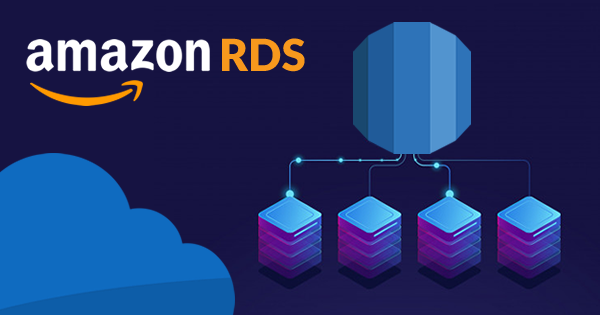 Backup & Recovery for AWS RDS